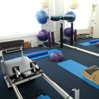 Lifestyle Physiotherapy