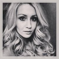 Shantel Keeley Hair Stylist