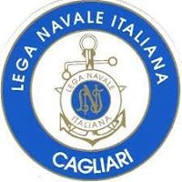 Lega Navale Cagliari