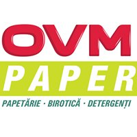 OVM Cash & Carry