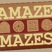 Amaze'n Mazes