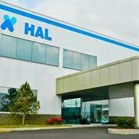 HAL Aluminium México S.A de C.V.