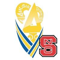Delta Upsilon - North Carolina State Chapter