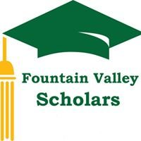 Fountain Valley Scholars