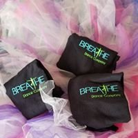 BREATHE Dance Company