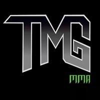 TMG MMA