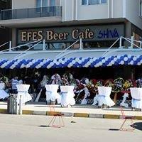Shiva Efes Beer Cafe