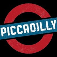 Piccadilly Faenza
