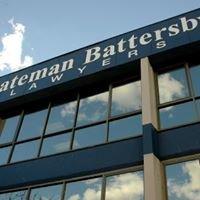 Bateman Battersby Lawyers