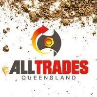 All Trades Queensland