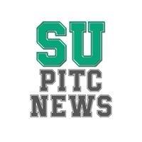 Silpakorn PITC News