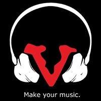 Scuola di Musica New Music Voice Power - Cagliari