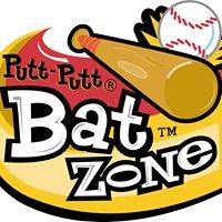 Putt-Putt Fun Center Roanoke