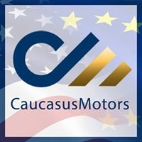 Caucasus Motors / კავკასუს მოტორსი