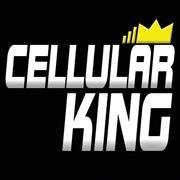 Cellular King