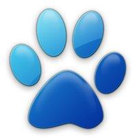Paw Pals Pet Care
