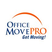 Office MOVE PRO - Vancouver