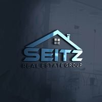 Seitz Real Estate Group - Calgary and Area