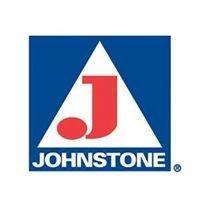 Johnstone Supply Central Valley