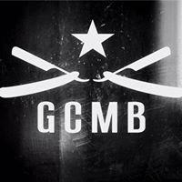 GC MIAMI Barbers