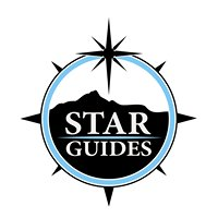 Star Guides