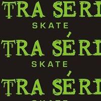 Ultra Series Skate and BMX