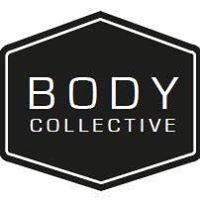 Body Collective