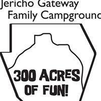 Jericho Gateway Family Campground
