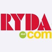 Ryda Dot Com