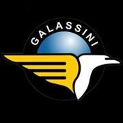Galassini Group