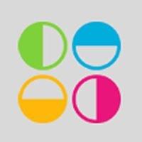 Observatorio de Medios de Comunicación y Cultura de la Legalidad