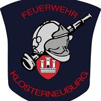 Freiwillige Feuerwehr Klosterneuburg