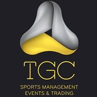 TGC - Sports Management, Events & Trading