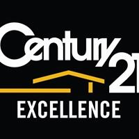 Century 21 Excellence - Helensvale