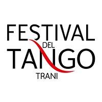 Festival del Tango - Trani