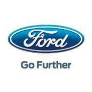 Fenton Ford