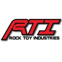 Rock Toy Industries
