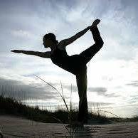 Espace SOHAM Dharma Yoga Bordeaux