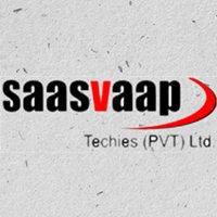Saasvaap Techies - PVT Ltd.