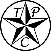 Texas Pioneer Creations