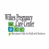 Wilkes Pregnancy Care Center