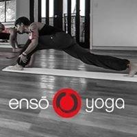 ensō yoga australia