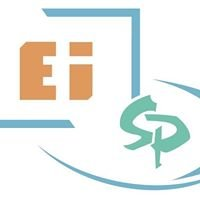EISP Ets Informatique Saint Paul