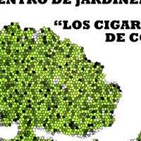 """Centro de Jardinería """"Los Cigarrales de Cobisa"""""""