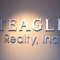 Teagle Realty