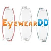 EyewearDD