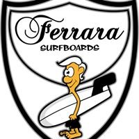 Ferrara Surfboards