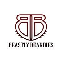 Beastly Beardies