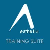 Aesthetix Training Suite