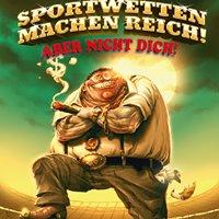 Landesfachstelle Glücksspielsucht Saarland